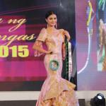 Mutya ng Batangas 2015 Grand Coronation Night (125)