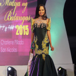 Mutya ng Batangas 2015 Grand Coronation Night (126)