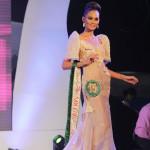 Mutya ng Batangas 2015 Grand Coronation Night (127)
