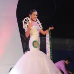 Mutya ng Batangas 2015 Grand Coronation Night (128)
