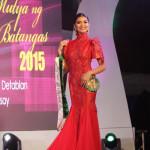 Mutya ng Batangas 2015 Grand Coronation Night (129)