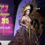 Mutya ng Batangas 2015 Grand Coronation Night (13)