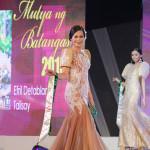 Mutya ng Batangas 2015 Grand Coronation Night (130)