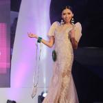 Mutya ng Batangas 2015 Grand Coronation Night (131)