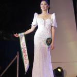 Mutya ng Batangas 2015 Grand Coronation Night (132)