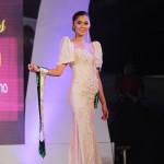 Mutya ng Batangas 2015 Grand Coronation Night (133)
