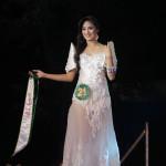 Mutya ng Batangas 2015 Grand Coronation Night (134)