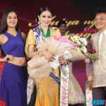 Mutya ng Batangas 2015 Grand Coronation Night (135)