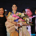 Mutya ng Batangas 2015 Grand Coronation Night (136)