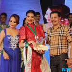 Mutya ng Batangas 2015 Grand Coronation Night (137)