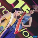 Mutya ng Batangas 2015 Grand Coronation Night (138)