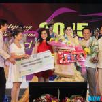 Mutya ng Batangas 2015 Grand Coronation Night (139)