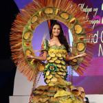 Mutya ng Batangas 2015 Grand Coronation Night (14)