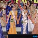 Mutya ng Batangas 2015 Grand Coronation Night (140)