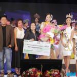 Mutya ng Batangas 2015 Grand Coronation Night (141)