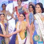 Mutya ng Batangas 2015 Grand Coronation Night (142)