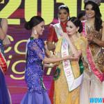 Mutya ng Batangas 2015 Grand Coronation Night (143)