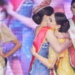 Mutya ng Batangas 2015 Grand Coronation Night (144)