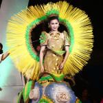 Mutya ng Batangas 2015 Grand Coronation Night (15)