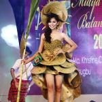 Mutya ng Batangas 2015 Grand Coronation Night (16)