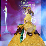 Mutya ng Batangas 2015 Grand Coronation Night (17)