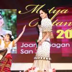 Mutya ng Batangas 2015 Grand Coronation Night (18)