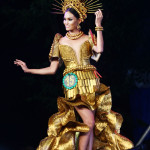Mutya ng Batangas 2015 Grand Coronation Night (19)