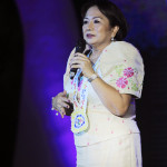Mutya ng Batangas 2015 Grand Coronation Night (2)