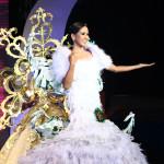 Mutya ng Batangas 2015 Grand Coronation Night (20)