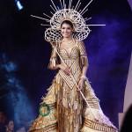 Mutya ng Batangas 2015 Grand Coronation Night (21)