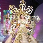 Mutya ng Batangas 2015 Grand Coronation Night (22)