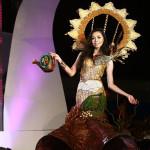 Mutya ng Batangas 2015 Grand Coronation Night (23)