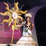 Mutya ng Batangas 2015 Grand Coronation Night (24)