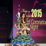 Mutya ng Batangas 2015 Grand Coronation Night (25)