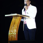 Mutya ng Batangas 2015 Grand Coronation Night (26)