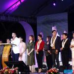 Mutya ng Batangas 2015 Grand Coronation Night (27)
