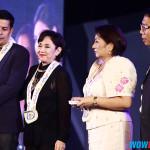 Mutya ng Batangas 2015 Grand Coronation Night (29)
