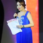 Mutya ng Batangas 2015 Grand Coronation Night (3)