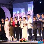 Mutya ng Batangas 2015 Grand Coronation Night (30)