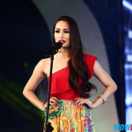 Mutya ng Batangas 2015 Grand Coronation Night (34)