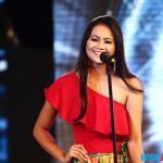 Mutya ng Batangas 2015 Grand Coronation Night (35)