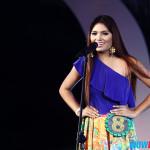 Mutya ng Batangas 2015 Grand Coronation Night (38)