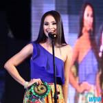Mutya ng Batangas 2015 Grand Coronation Night (39)