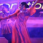 Mutya ng Batangas 2015 Grand Coronation Night (4)