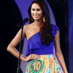 Mutya ng Batangas 2015 Grand Coronation Night (40)