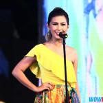 Mutya ng Batangas 2015 Grand Coronation Night (41)