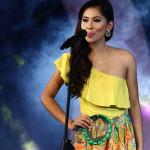 Mutya ng Batangas 2015 Grand Coronation Night (42)