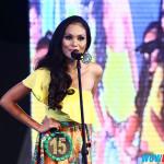 Mutya ng Batangas 2015 Grand Coronation Night (45)