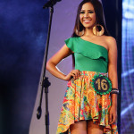 Mutya ng Batangas 2015 Grand Coronation Night (46)