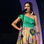 Mutya ng Batangas 2015 Grand Coronation Night (47)